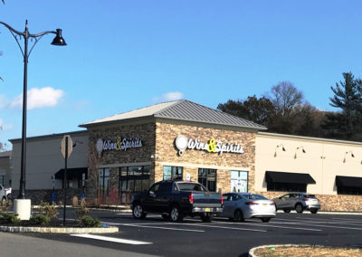 Wine & Spirits – Mullica Hill, NJ