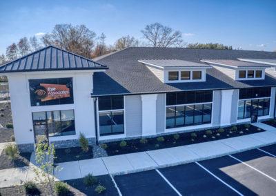 Commercial Office – Mullica Hill, NJ