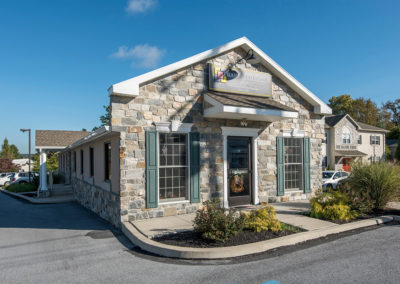 Framers Market Gallery – Malvern, PA