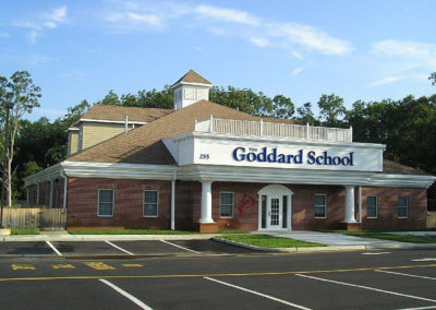 Goddard School – Toms River, NJ