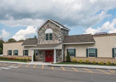 The Malvern School – Blue Bell, PA