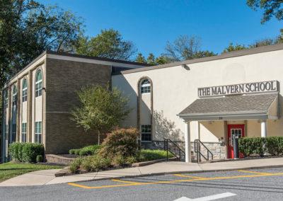The Malvern School – Glen Mills, PA